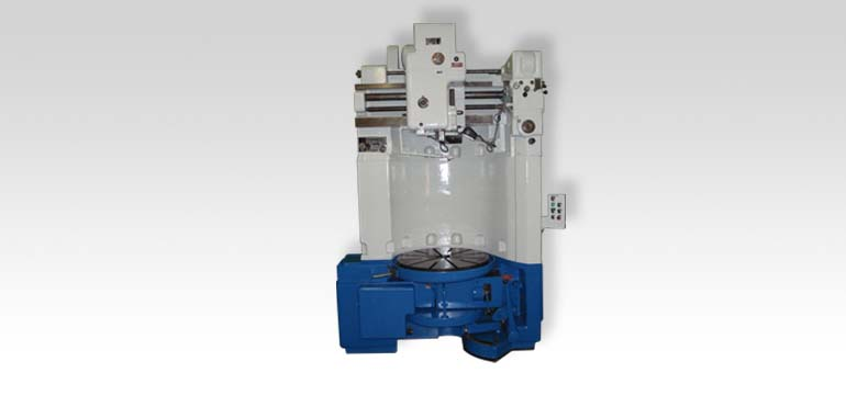 Fellows 36-6 Gear Shaper M#109